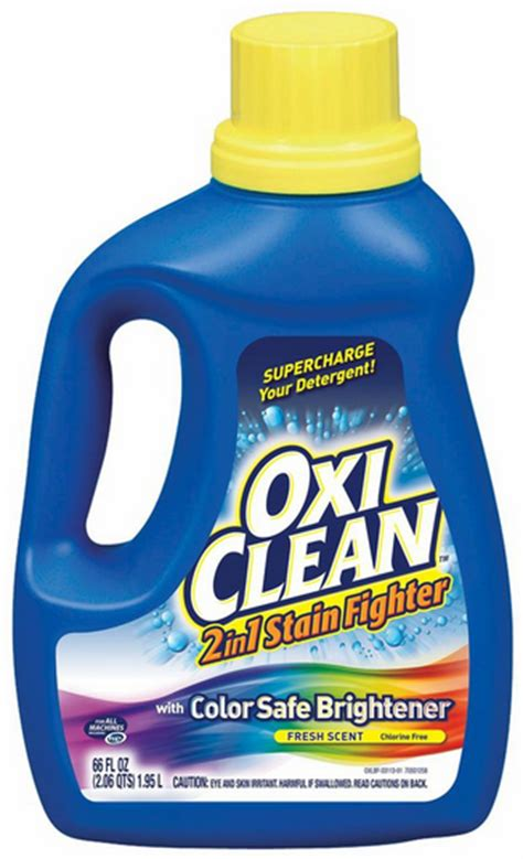 Cleaning Upholstery With Oxiclean by Hanging The Wire Oxi Clean 2 In 1