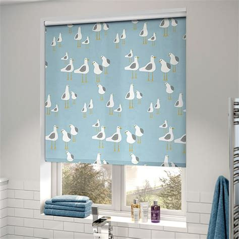 water resistant bathroom window curtains water resistant bathroom window curtains johnmilisenda com