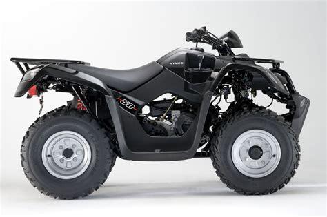 Gebrauchte Quad Motoren Kaufen by Gebrauchte Kymco Mxu 50 Reverse Motorr 228 Der Kaufen