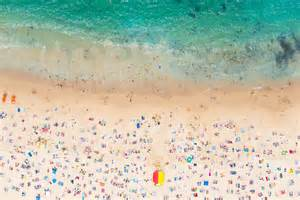 gray malin photography photographer gray malin s favorite beaches photos architectural digest