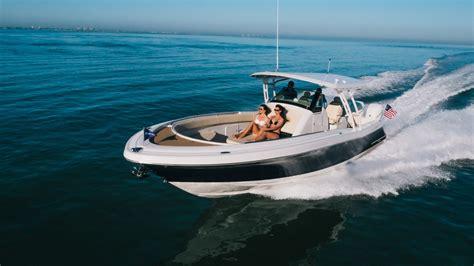 chris craft boats origin photos de chris craft catalina 34 images bateau id 77280
