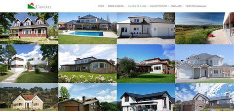 precios casas canexel casas prefabricadas precios y webs para comprar tu casa a
