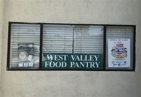 Valley Pantry by Donate To A Food Pantry Mink Hollow Farm