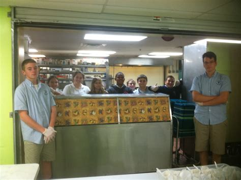 Food St Office Hours by Food Center Society Of St Vincent De Paul South