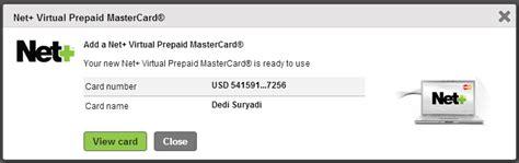 membuat kartu kredit neteller wulan cell blog cara mudah belanja di amazon dengan neteller
