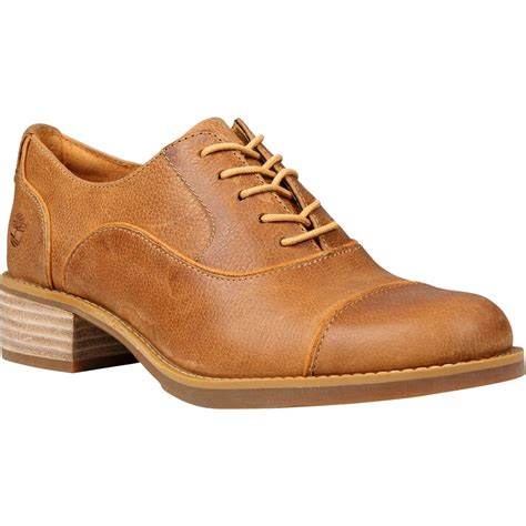 lace oxford shoes timberland beckwith lace oxford shoe s ebay
