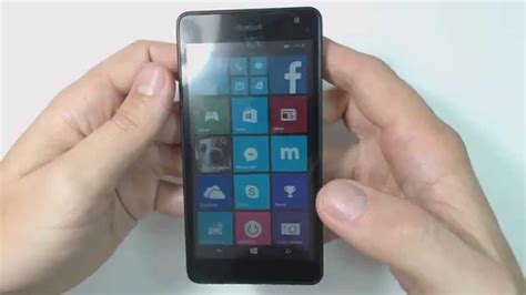lumia security microsoft lumia 535 how to remove security code by hard