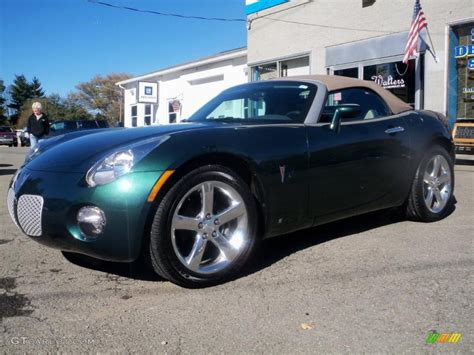 pontiac solstice seats leather seats anyone do this pontiac solstice forum