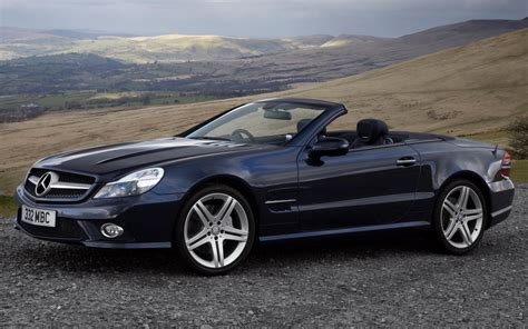 mercedes uk 301 moved permanently