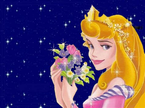 wallpaper aurora disney princess aurora wallpaper