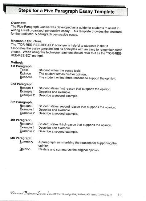 how to write a persuasive essay with free sle essay 3 paragraph essay 3rd grade