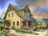 perfect little house company perfect little house small house plans perfect little