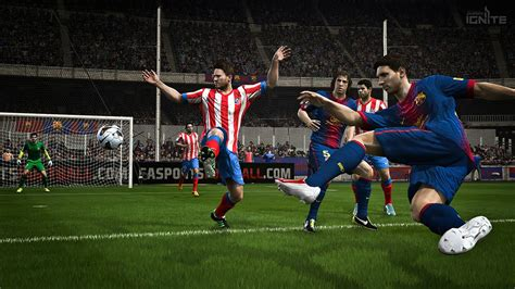 gameguidefaq fifa 14 all skill moves and tricks for ps3