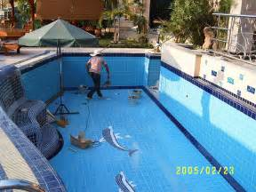 building a swimming pool pool design ideas pictures