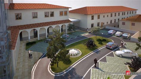 rendering giardini rendering di giardini parchi e sistemi di verde aiplan