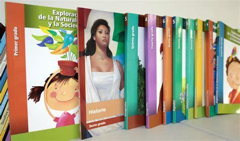 libro doce textos fundamentales de los primeros libros de texto gratuitos en m 233 xico noticias urban360