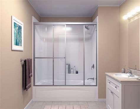 Cw Door Shower Doors by Cw Shower Doors Universal Ceramic Tiles New York
