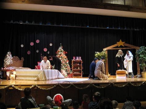 41 best images about christmas play on pinterest stables