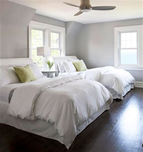 cheap guest bedroom ideas yours mine and ours a beach house for two families
