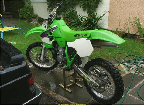 Motocross Bikes For Sale Ni Best Seller Bicycle Review