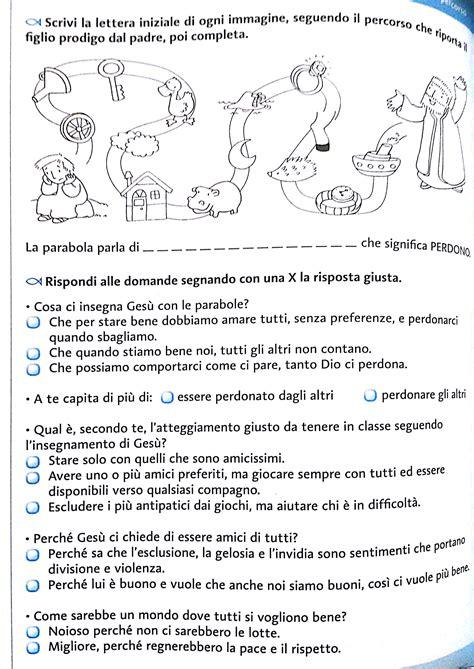 prove d ingresso terza elementare italiano curricolo primaria icbalottabarcellona gov it