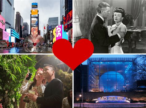things to do on valentines day in nyc 12 artsy and offbeat things to do in new york city for