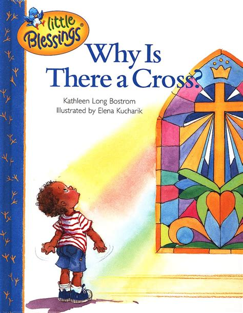 christian picture books honorable mention top ten christian books for
