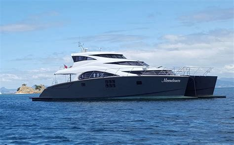catamaran yachts for charter search listing decked out yachting auckland charter
