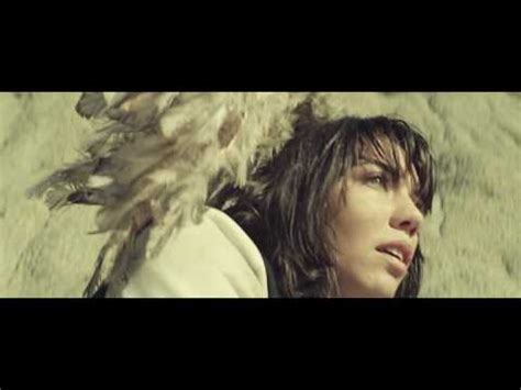 testo tra nuvole e lenzuola negramaro i significati delle canzoni significato canzone