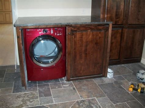washer dryer cabinet enclosures washer and dryer cabinets interior washer dryer cabinet