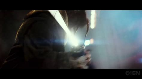 film mandarin ninja teenage mutant ninja turtles splinter teaser trailer