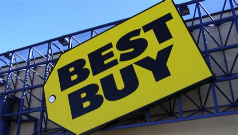 best buy open on new years day best buy store hours new years day 28 images best buy