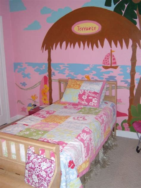 surfer girl bedroom 25 best ideas about girls surf room on pinterest surfer