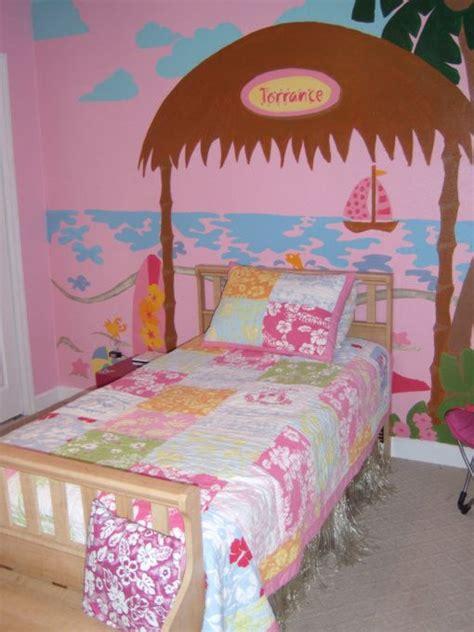 girls surf bedroom best 25 girls surf room ideas on pinterest surfer girl