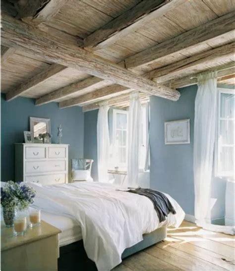 colori pareti come scegliere per una casa country i colori sulle pareti