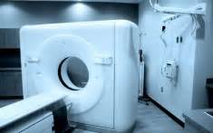 Detox Radiation From Ct Scan by Cardiac Cta Emits Radiation Equal To 600 Chest X Rays