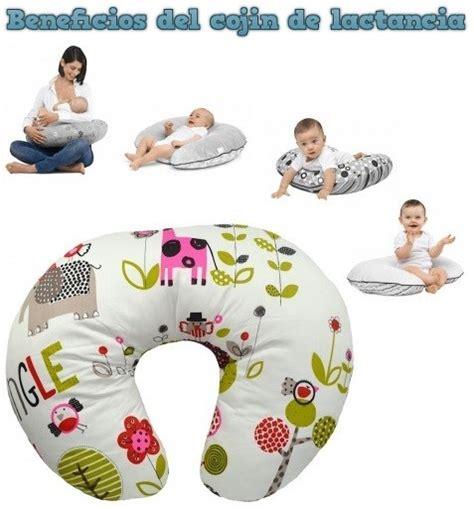 almohadas para lactancia beneficios cojin de lactancia o almohadas para embarazadas