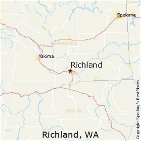 houses for rent richland wa best places to live in richland washington