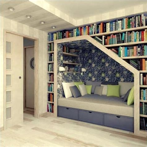 home interior books 25 cozy interior design and decor ideas for reading nooks
