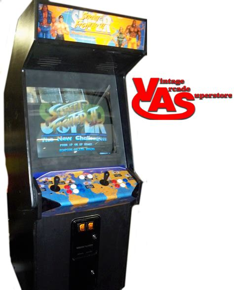 arcade cabinet for sale fighter arcade cabinet for sale cabinets ideas