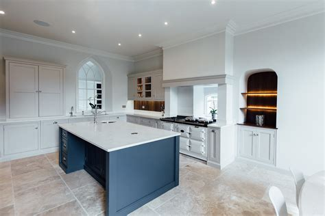 Handcraft Kitchens - 09 18 crafted kitchens 0047 5632 crafted