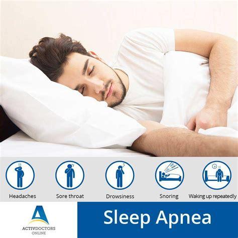 Sleep Apnea by Sleep Disorder Images Search