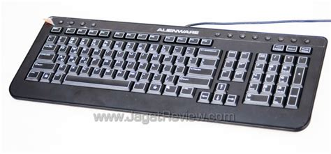 alienware light up keyboard alienware tactx keyboard quotes