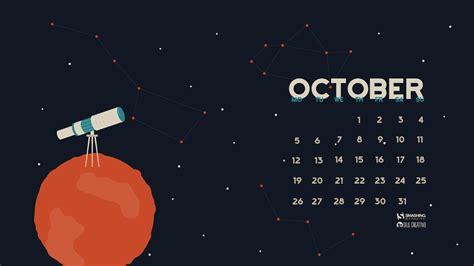 calendar background desktop wallpapers calendar july 2018 183