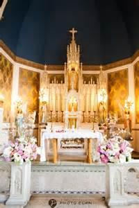wedding altar decorations church altar wedding decor wedding ideas