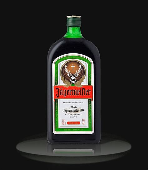 jagermeister the boogaloo bali