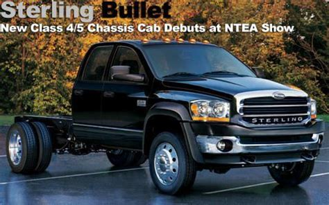 Grill Ram 12 Stainliesaudio Mobil 19 best images about sterling bullet on trucks and dodge cummins