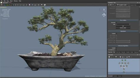 66 best images about bonsai drawing on bonsai trees tree drawings and dibujo hand drawing a bonsai youtube