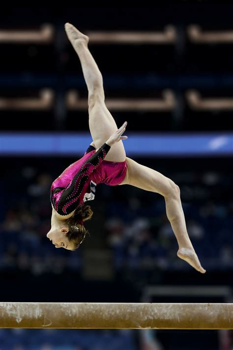 gymnastics back handspring layout stepout gymnastics simple english wikipedia the free encyclopedia