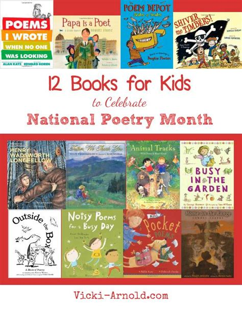poetry picture books for children 17 best ideas about poetry books on honey